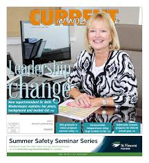 July 29 2014 By Current Publishing Issuu