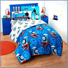 thomas bedding sets the tank amazing train bed set toddler about remodel duvet covers thomas bedding sets toddler