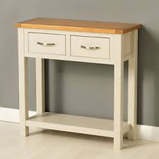 telephone console table. image is loading mullion-painted-console-table-telephone-hall-table-painted- telephone console table s