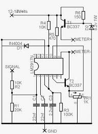 2009 yamaha raider wiring diagram search for wiring diagrams \u2022 2009 fz6r wiring diagram raider r150 tachometer for brt solution techy at day blogger at rh mastercircuits blogspot com yamaha fz6r wiring diagram yamaha fz8 wiring diagram