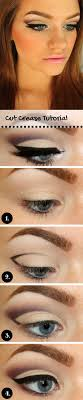 wedding makeup for blue eyes a mind ing step by guide