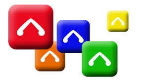 Apps Symbol Apps By The App House The App House