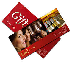 gift experiences wine tasting hshire wine courses hshire wset courses hshire from hshire wine
