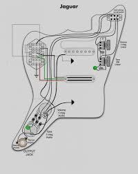 fender jaguar wiring avril data wiring diagrams \u2022 jaguar wiring diagram color codes beautiful of fender squier jaguar bass wiring diagram avril wiring rh sidonline info fender jaguar controls