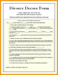 Divorce Notice Format Best Fake Informal Letter Format In Tamil Divorce Sample Inspirational B