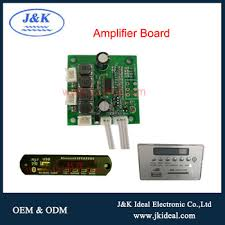 jk amp01 12v car stereo mono amplifier circuit board for blue tooth car stereo circuit board diagram at Car Stereo Circuit Board