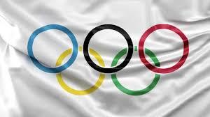Olimpiadi Tokyo 2021 gli azzurri qualificati: 384 atleti sognano il podio