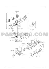 04 Nissan Altima Engine Wiring Diagram