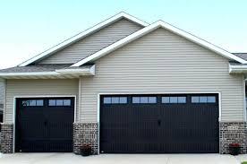 inside garage door garage designs beautiful doors inside overhead garage door about remodel creative home with