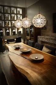 Asian dining room furniture Second Hand Asian Dining Room Tables 23410 High End Dining Table Home Design Photos Especially Like The Lights Nativeasthmaorg Asian Dining Room Tables 23410 High End Dining Table Home Design