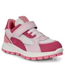 Обувь для девочек <b>ECCO</b> – купить в интернет-магазине <b>ECCO</b> по ...