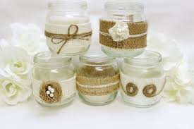Decorating Candle Jars Decorating Candle Jars Tedx Designs The Beautiful Of 92
