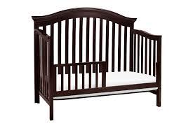 target baby beds childrens beds target burlington baby cribs
