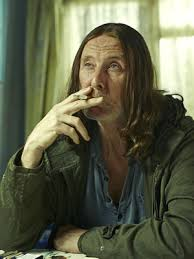 Frank Gallagher Quotes Beauteous Shameless Best Episodes And Quotes British Comedy Guide