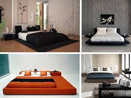 Bagno Giapponese Moderno : La camera da letto in stile giapponese rubriche infoarredo