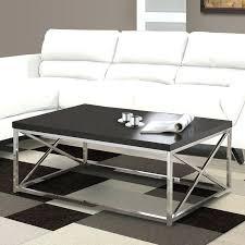 monarch coffee table monarch coffee table canadian tire
