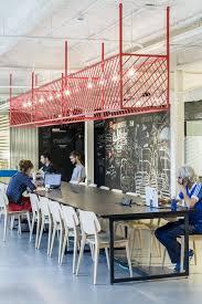 google office munich set. Google Office Munich Set. Google-campus-madrid-13 Set Qtsi.co