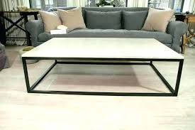 round stone coffee table glass coffee table with stone base stone coffee table with glass top