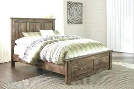 metal bedroom sets – lovelygifts.co