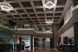 Image Commercial Office Contemporary Office Lighting Pinterest Contemporary Office Lighting Gross Electric