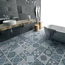blue bathroom flooring dark blue bathroom floor tiles