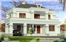 italian cottage house plans elegant tiny victorian cottage house plans split bedroom floor plans