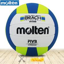 <b>original</b> molten volleyball BV5000 NEW Brand <b>High Quality</b> Genuine ...