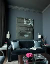 paint bathroom ceiling same color as walls. should you paint the ceiling same color as walls a few ways of turning bathroom z