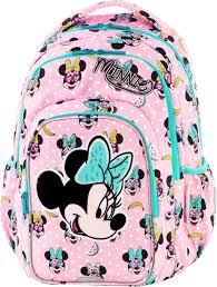 <b>Рюкзак</b> COOLPACK Спарк L <b>Disney Minnie Mouse</b> 26л ...