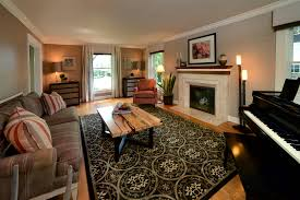 Transitional Living Room Design Living Room Design Living Room Decor Ideas Kellie Toole