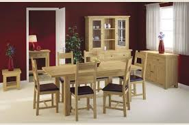 thebay furniture. The Bay Furniture - 11 Photos Store UNIT 11, SPRINGKERSE TRADE PARK, FK7 7RZ Stirling Thebay R