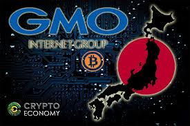 Senior managing director, director of group human resources. Gmo The Japanese Internet Giant Will Launch New Bitcoin Miner On June 6 Crypto Economy