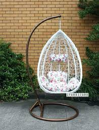 indoor hanging swing chair s hanging swing chair indoor india