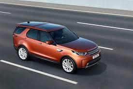 2018 land rover discovery price.  price 2018 land rover discovery price on land rover discovery price