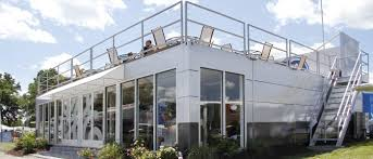 Shipping Container Homes Sale Shipping Container Homes For Sale And Where To Find Them