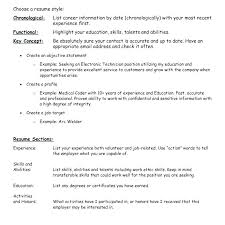 Lpn Nursing Resume Objective Examples New Sample Graduate The Book
