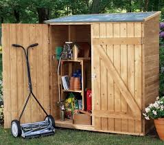 free delivery 10 x 6 overlap apex wooden garden shed product description 10ft x 6ft overlap apex wooden shed this overlap shed range offers a great
