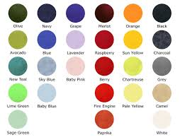 Wayward Masquerade Lets Talk Colours This Is The Colour