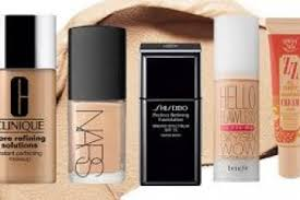 best makeup s for oily skin philippineschoosing the best primer for your skin type musings of what s the best makeup brand for sensitive skin 4k wallpapers