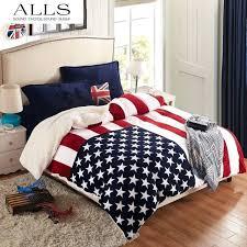 medium image for us flag duvet cover american flag duvet cover king american uk flag bedding