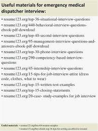 Dispatcher Job Description Resume 60754 Dispatcher Resume Sample