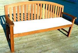 garden bench cushion bench cushions garden benches cushions made to measure garden bench cushions garden garden bench cushion