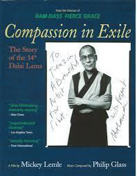 the ethic of compassion dalai lama essay  the ethic of compassion dalai lama essay