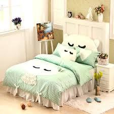 bedding sets for children wonderful new winter soft cotton kids bedding set cartoon rabbits in cotton