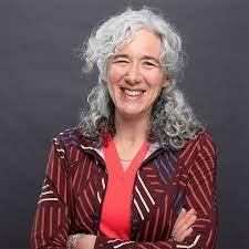 Deborah Cohn: Bicentennial Speakers Bureau: Signature Projects: Indiana  University Bicentennial: Indiana University