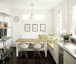 Small Kitchen Dining Room Small Dining And Kitchen Ideas Home Decor Interior And Exterior