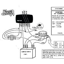 ceiling fan wiring diagram 2 switches ceiling fan wall switch Ceiling Fan Wiring Diagram Red Black White ceiling fan ~ hunter wiring diagram red wire 2 switches switch reverse ceiling fan wiring diagram red black white