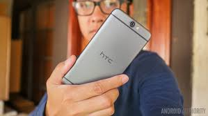 htc phones verizon 2015. htc one a9 review aa (28 of 29) phones verizon 2015 e