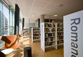 contemporary library furniture. Library Interior Design Contemporary Furniture F