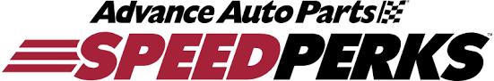acura advance logo. speed perks logo acura advance